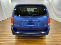 Miniature 11 Voiture American used Dodge Grand Caravan 2011