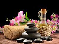 Relaxing Oriental massage in Woking, GU22