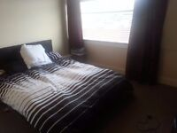 room double be arealfast rent includes all bill eletric heating broadband house cleaned weekly great
