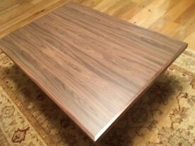 Brand New Neville Johnson Coffee Table