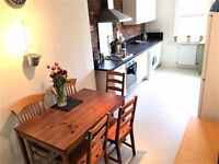 WOW..... Amazing 2 Bedroom Flat in Streatham *DSS ACEPTED*