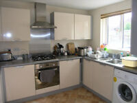 Very Nice 3 Bedroom House in Beckton