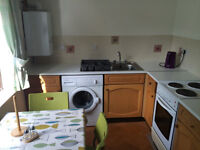 4 Bedrooms close to RGU in Garthdee, with HMO and Landlord reg