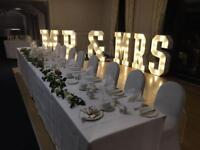 Love Letters For Hire Weddings Services Gumtree