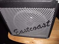 Eastcoast EDA40 AMP