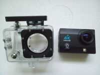Action Camera 4K 16MP Sports Cam !!