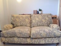 Second hand sofa for sale