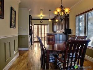 374 900$ - Bungalow à vendre à Mercier West Island Greater Montréal image 5