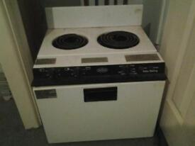 table top cooker for sale