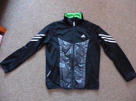 Boys jumpers size 11-12y