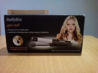 Babyyliss 'You Curl' Curling Iron