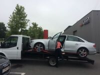 VEHICLE RECOVERY NATIONWIDE! Wont be beaten on price or service!! 24/7 365