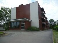 BEAUTIFUL NIAGARA FALLS 3 BEDROOM APARTMENT RENTAL