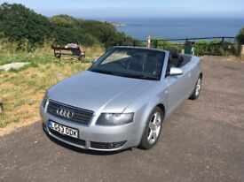 Well maintained car in very good condition, 1Year MOT.