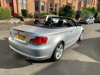 BMW 1, £4495.00