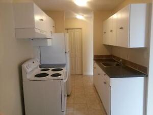 Nice 3 Bdrm Suite       Avail today!       $985/mth