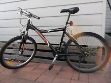 """Mongoose Pro Rockadile 26"""" Mountainbike Merewether Newcastle Area Preview"""