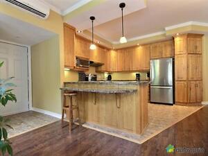 379 000$ - Bungalow à vendre à ND-Du-Laus Gatineau Ottawa / Gatineau Area image 5