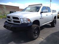 2010 Dodge Ram 1500 SPORT***BLUETOOTH***REMOTE STARTER***
