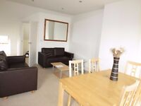 Modern and good size 3 bed and in central Raynes park sw20!!CLOSE TO TRAIN STATION!