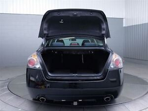 2010 Nissan Altima 2.5 S A/C MAGS West Island Greater Montréal image 8