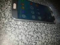 SOLD SOLD SOLDSamsung Galaxy S6 in Excellent Condition SOLD SOLD SOLD