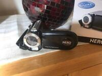 Digital camcorder