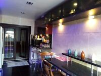 -*^-*^-Ideal for long term. Close to station in Zone 3 New ALL inclusive *Best price*