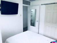 ! AWESOME DOUBLE ROOM IN WATERLOO !
