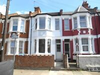 FANTASTIC NEWLY RENOVATED 4 DOUBLE BEDROOM 2 BATHROOM HOUSE NEAR ZONE 2/3 TUBE & 24 HOUR BUSES