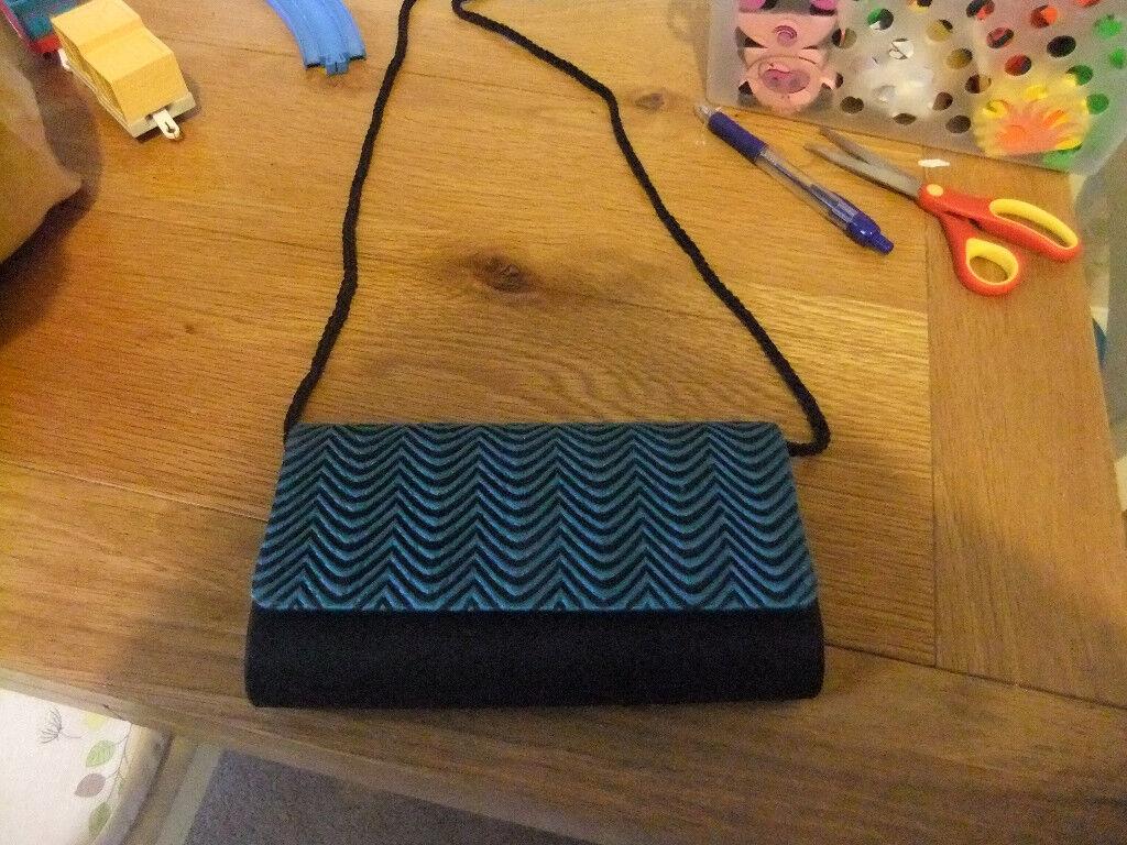 Per Una Purse Handbag