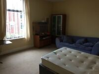 2 Bedroom Flat Super Cheap & Amazing Area !!!!!