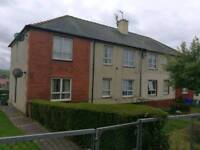 3 Bedroom Family Flat to Rent