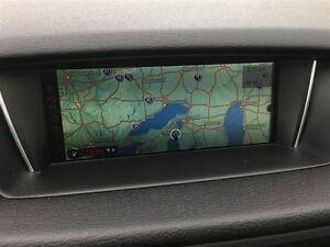 2013 BMW X1 28i Sarnia Sarnia Area image 16