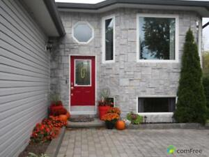 $725,000 - Raised Bungalow for sale in Lefroy