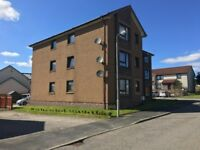 1 bedroom flat in Gordon Avenue, Inverurie, Aberdeenshire, AB51 4GQ