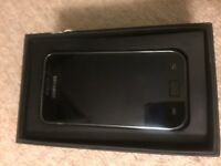 Samsung Galaxy S perfect working order £20