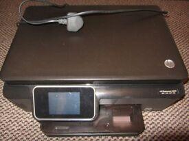 Printer/Scanner HP