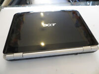 Acer Aspire 2920 laptop