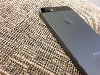 Apple iPhone 5S 16gb - O2 network
