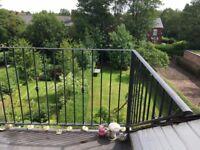 1 bedroom apartment for rent in heaton Moor Stockport