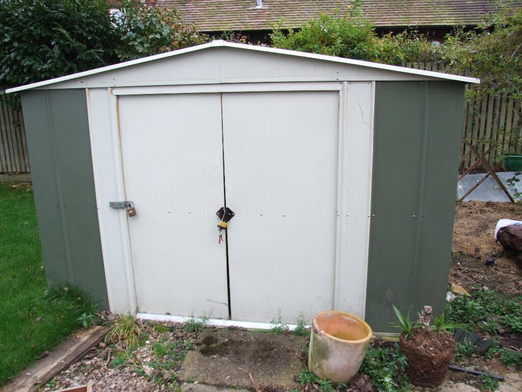 garden sheds yardley birmingham - Garden Sheds Yardley Birmingham