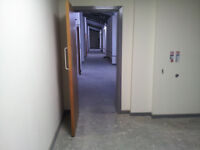 1000 Square Feet / Commercial Unit / Office Space / Business Unit / Storage For Rent (Birmingham)
