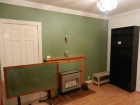 City Centre (Pleasance) - 1 bedroom fully furnished flat to rent !!