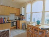2 bedroom flat in Lordship Lane, London, SE22 (2 bed)