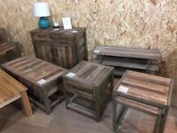 Brand new oak furniture cheapest in uk