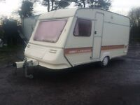 Simple The Company Had Two Other Sites In Fermanagh  Which Operated A Caravan Park At Portpatrick In Scotland It Had Loans Of &16318m From Bank Of Ireland The Administrator Expects All But &163450,000 Of That To Be Repaid Through The Sale Of
