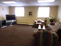 Ingersoll 2 Bedroom Apartment for Rent: Utilities included, gym
