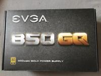 EVGA 850 GQ