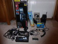 Various Mariane Equipment For Sale